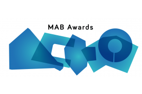 Call for Outstanding Media Architecture – MAB AWARDS