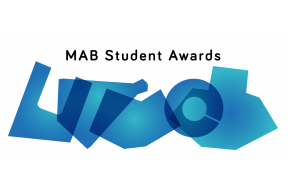 Call for MAB Student Awards