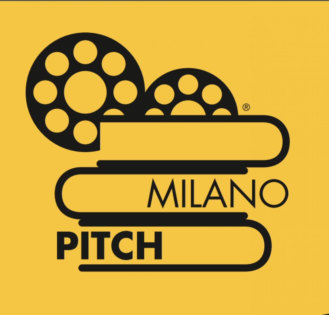 Milano Pitch: Editoria, Cinema e Tv incontrano nuovi talenti