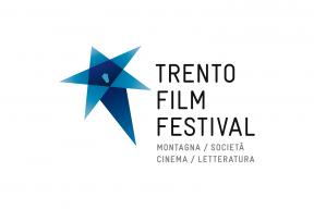 OPEN CALL: Trento Film Festival 2021