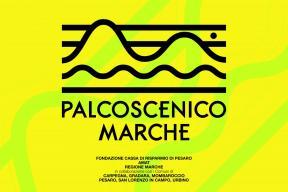PALCOSCENICO MARCHE - PROV.PESARO URBINO EVENTO ONLINE