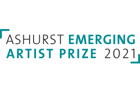 Ashurst Emerging Artist Prize 2021 Open for Entries!