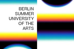 Berlin Story – Alternative 'Creative Non-Fiction' Writing Workshop