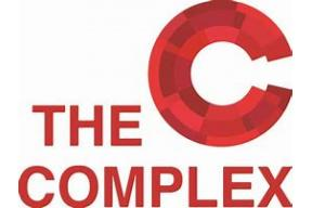 THE COMPLEX : TECHNICAL MANAGER