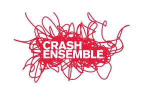 CEO for Crash Ensemble