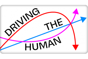 open call:  Driving the Human project