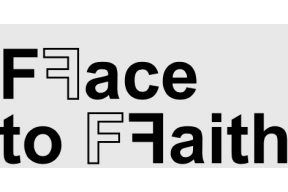 FACE TO FAITH: Open Call for proposals