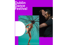 Open Vacancy: Dublin Dance Festival - Artistic Director