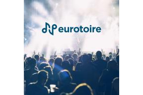 Open Call: Eurotoire
