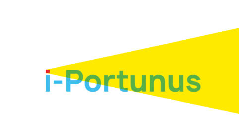 Open Call: i-Portunus for Literary Translation