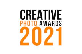 OPEN CALL: Creative Photo Awards 2021