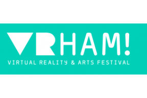 Open call: VRHAM!