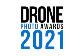 OPEN CALL: Drone Awards