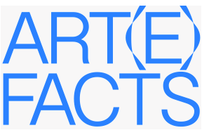 Open Call: Art(e)facts '21 Supernatural Togetherness