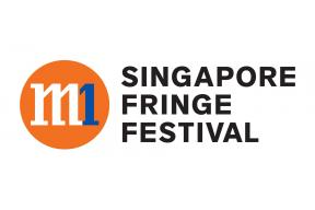 Open call: M1 Singapore Fringe Festival 2022