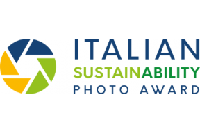 The Italian Sustainability Photo Award
