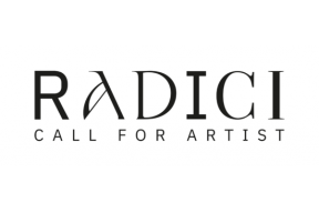 Radici – Call for Artists