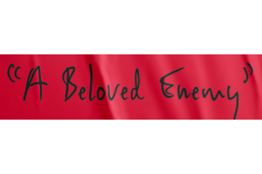 Performance workshop – A Beloved Enemy