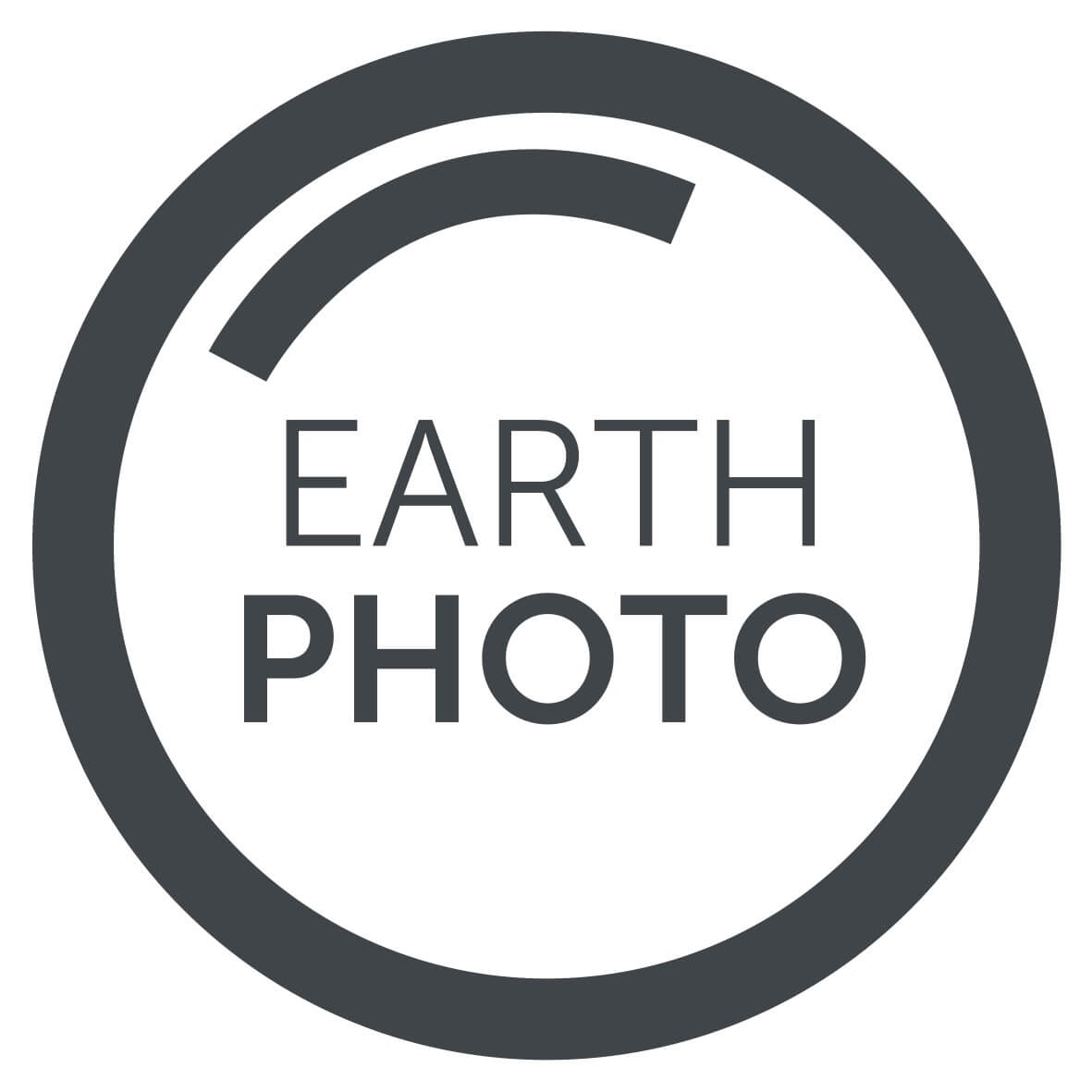 Open Call: Earth Photo