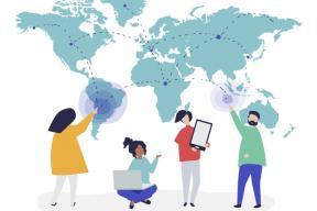 2021 ENCATC Academy on Cultural Relations