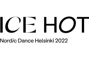 Open Call: Ice Hot Nordic Dance