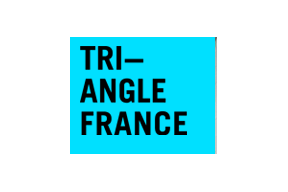 Triangle France – Residency Program 2022