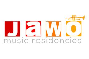 JaWo Music residencies