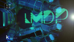 OPEN CALL: LMDP8 FESTIVAL 2021