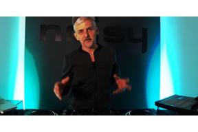 Course: MIKE VAMP'S DJ WEEKENDER