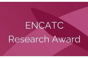 Call for Applications: ENCATC Research Award