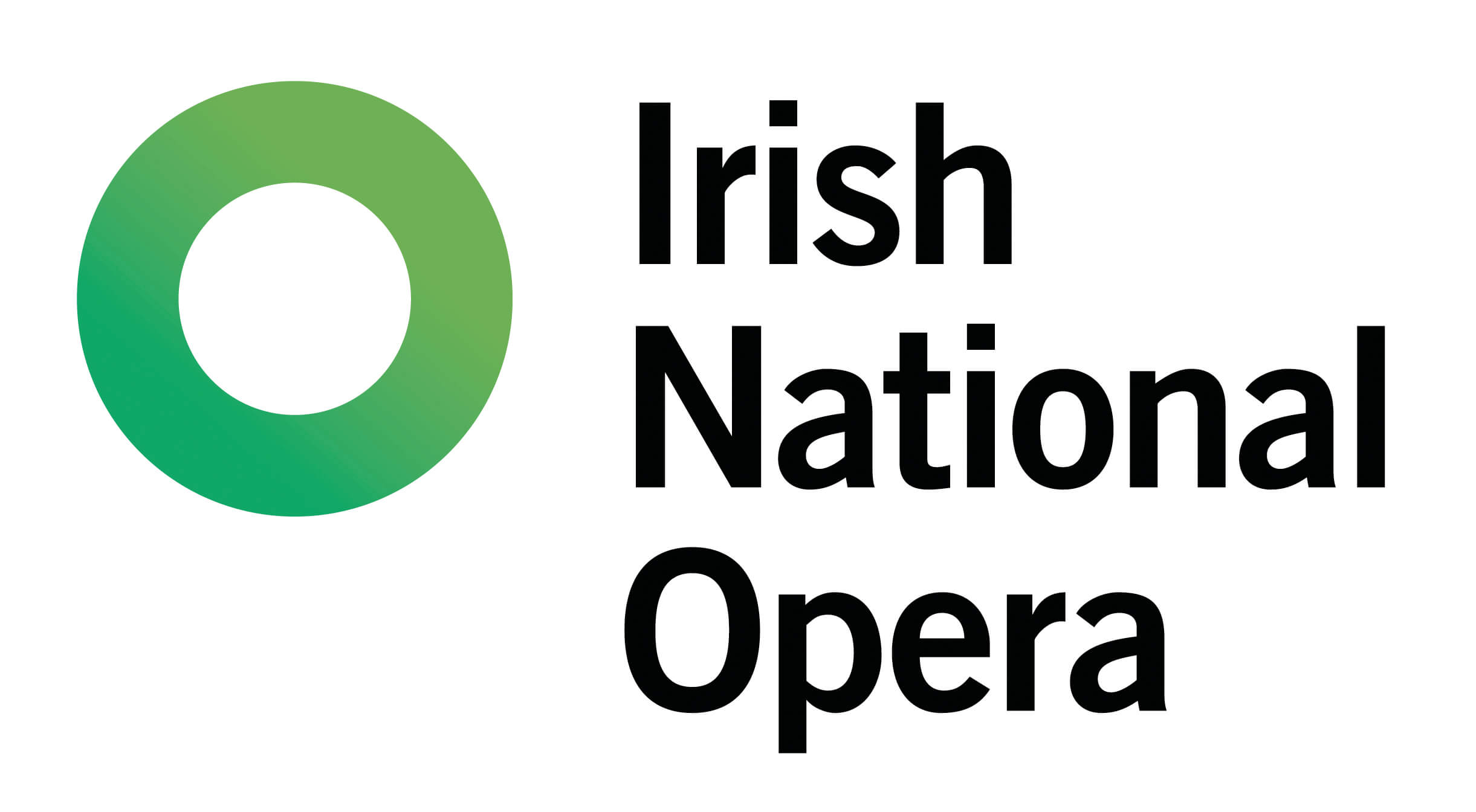 Open vacancy : Artistic producer at the Irish National Opera