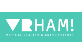 Event: VRHAM! Arts festival