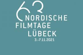 OPEN CALL: 63. NORDISCHE FILMTAGE LÜBECK