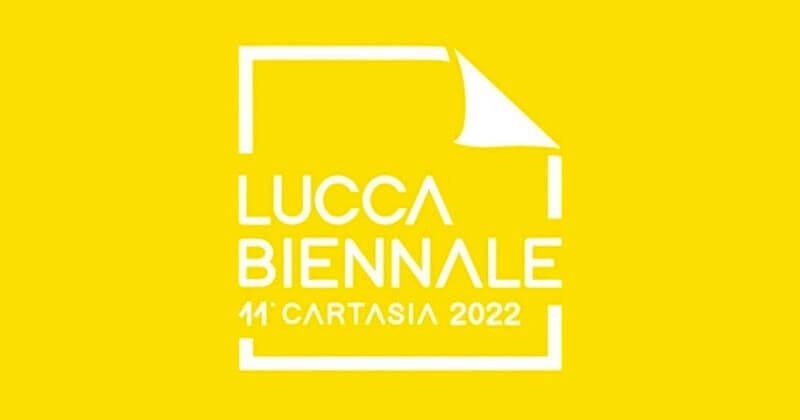OPEN CALL: CARTASIA 2022 - Outdoor