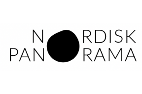 Masterclass | Hubert Sauper | NORDISK PANORAMA 2020