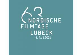 Praktikumsstellen bei den Nordischen Filmtagen Lübeck