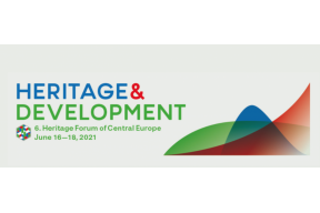 6th Heritage Forum of Central Europe