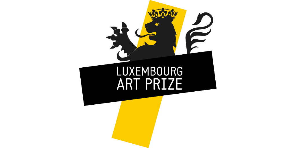 7th edition of the Luxembourg Art Prize