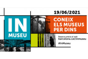 Exhibition: The museums' ins and outs