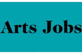 Job offer : Dance Teachers, Action Dance Collective