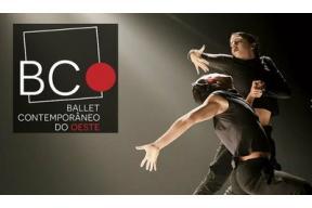 Job Offer : BCO - BALLET CONTEMPORÂNEO DO OESTE