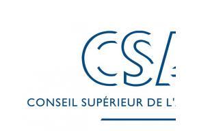Offre d'Emploi: Assistant de recherche - CSA