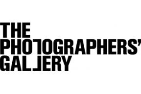 JOB OFFER: Deputy Gallery Manager
