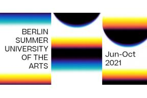 WORKSHOP:Dialogues as Artistic Experimental Systems
