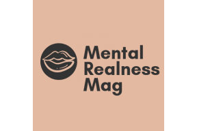 Call for Submissions: Mental Realness Mag