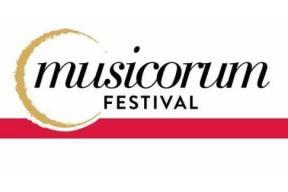 FESTIVAL: Musicorum Festival