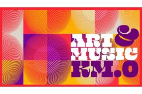 EVENT: Art & Music Km 0