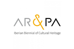 EVENT: Iberian Biennial of Cultural Heritage AR&PA
