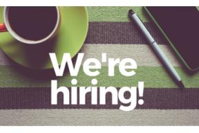 Job Offer: Administration officer