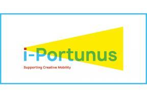 ARTIST RESIDENCY: I-Portunus